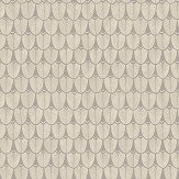 Cole & Son Narina Linen Wallpaper - Product code: 109/10049