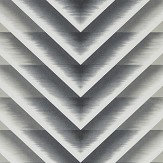Harlequin Makalu Flint Wallpaper - Product code: 111585