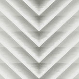 Harlequin Makalu Steel Wallpaper - Product code: 111586