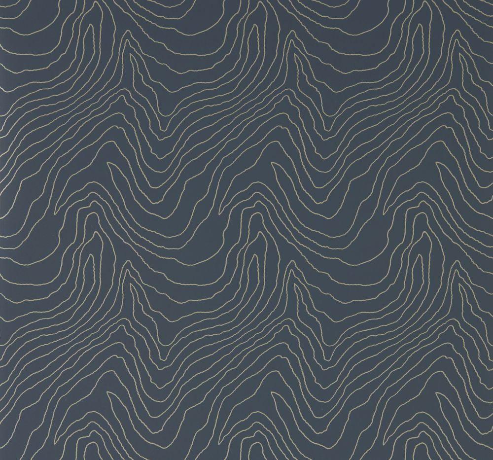 Harlequin Formation Moonlight Wallpaper - Product code: 111591