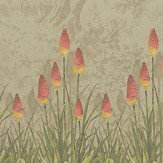 Little Greene Upper Brook Street Midi Mural - Product code: 0251UBMIDIZ