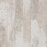 Osborne & Little Driftwood White / Stone Wallpaper - Product code: W7021/01