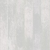 Osborne & Little Driftwood Grey / White Wallpaper - Product code: W7021/03