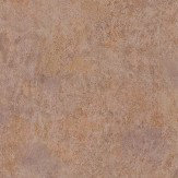 Osborne & Little Fresco Copper Wallpaper - Product code: W7023/02