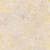 Osborne & Little Fresco Lemon Wallpaper - Product code: W7023/03