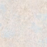 Osborne & Little Fresco Stone / Pale Blue Wallpaper - Product code: W7023/05