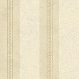 Elizabeth Ockford Blazon Beige Wallpaper - Product code: WP0090302