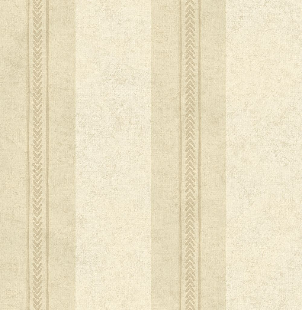 The Paper Partnership Blazon Beige Wallpaper - Product code: WP0090302