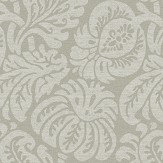 Little Greene Palace Road Beval Wallpaper