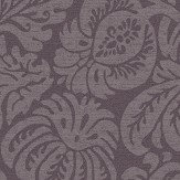 Little Greene Palace Road Brenner Wallpaper - Product code: 0251PRBRENN