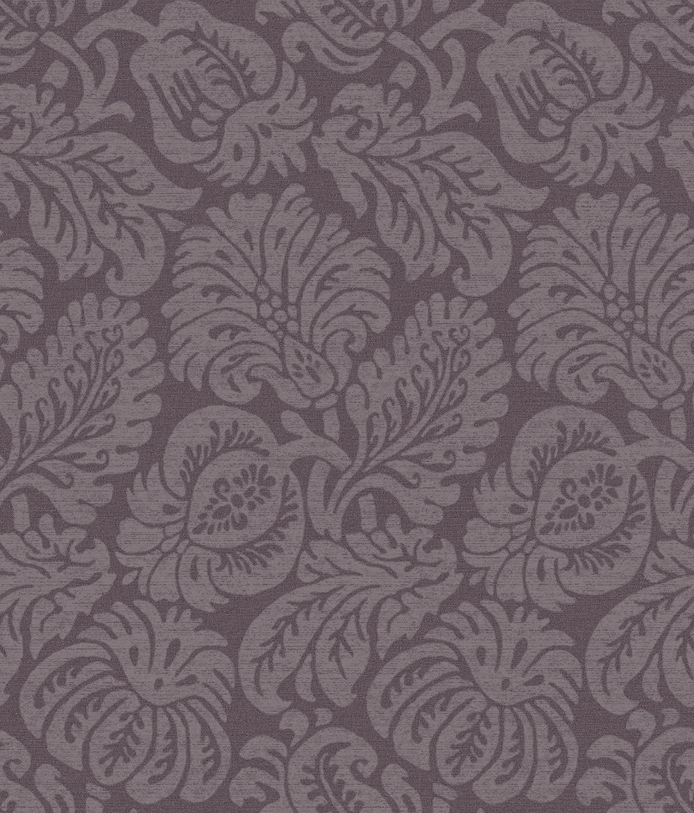 Little Greene Palace Road Brenner Wallpaper - Product code: 0251PRBRENN