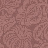 Little Greene Palace Road Briar Wallpaper - Product code: 0251PRBRIAR