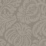 Little Greene Palace Road Erwan Wallpaper - Product code: 0251PRERWAN