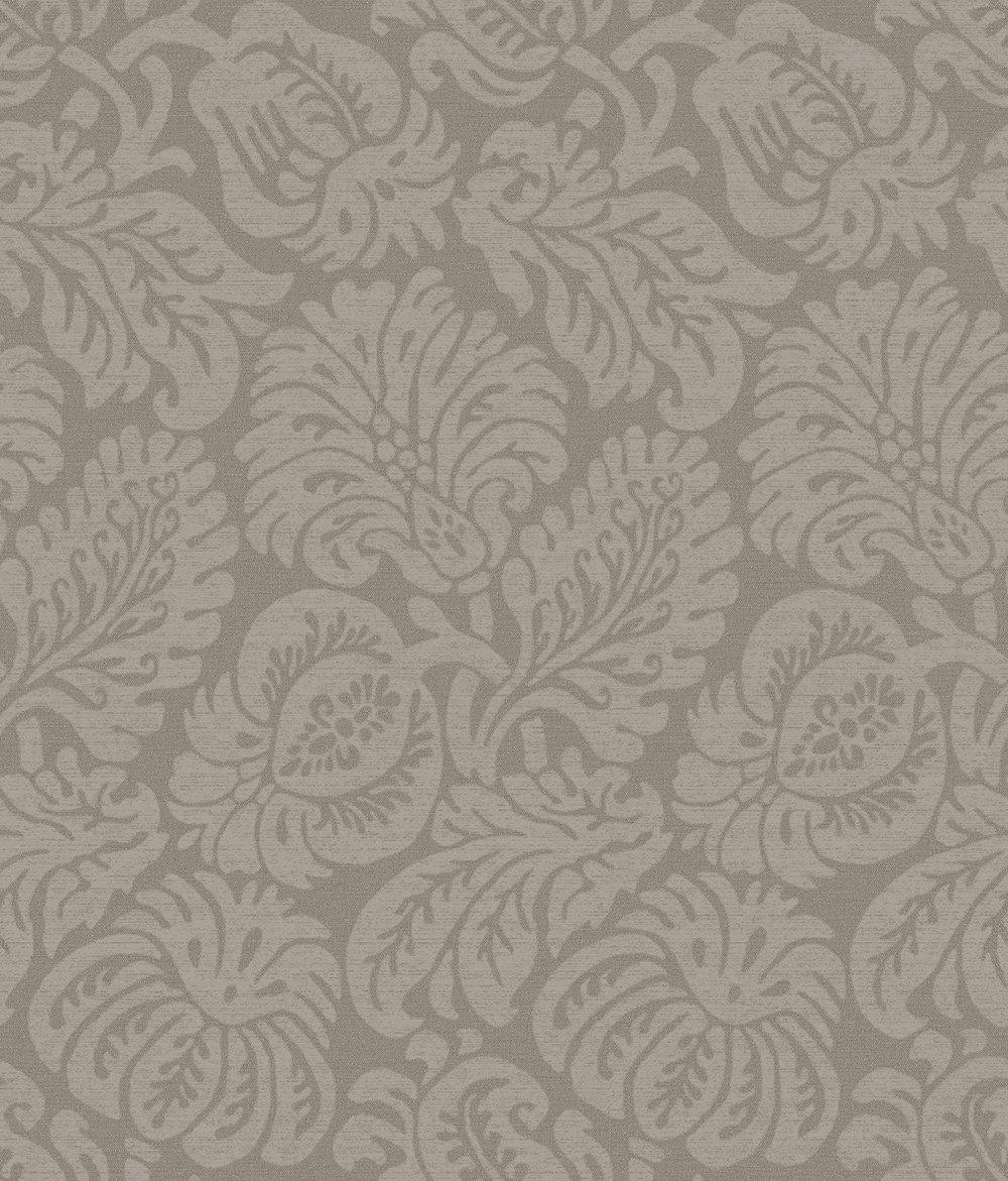 Little Greene Palace Road Erwan Wallpaper - Product code: 0251PRERWAN