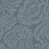 Little Greene Palace Road Morris Wallpaper - Product code: 0251PRMORRI