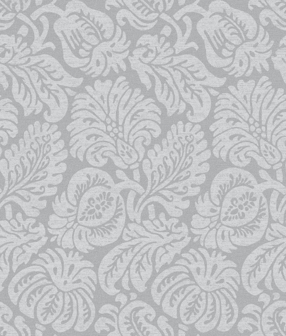 Little Greene Palace Road Severin Wallpaper - Product code: 0251PRSEVER