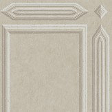 Little Greene Old Gloucester St Chapter Wallpaper - Product code: 0251OGCHAPT