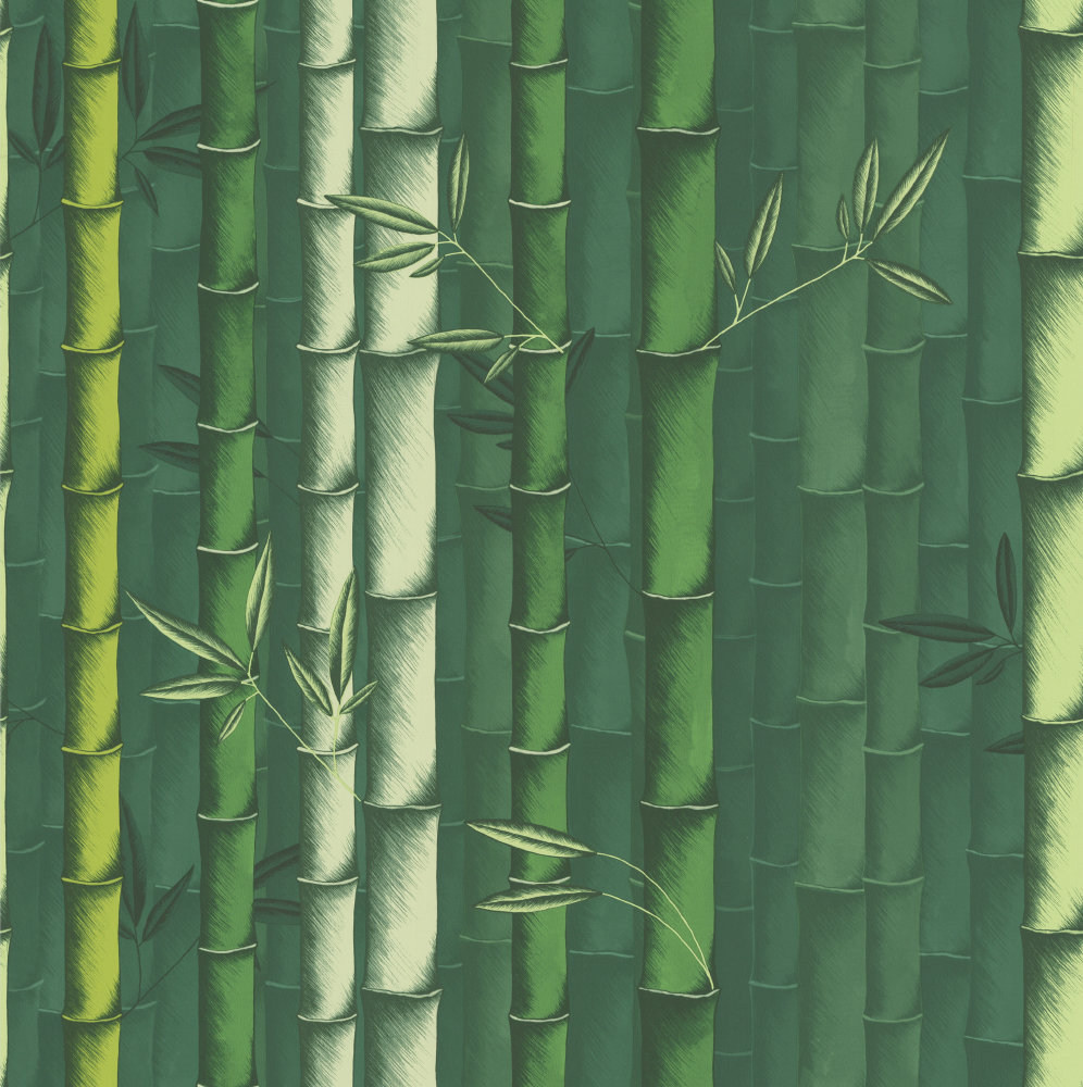 Bamboo wallpaper 56