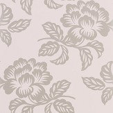 Designers Guild Berettino Tuberose Wallpaper