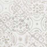 Designers Guild Pesaro Birch Wallpaper