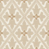 Little Greene Bayham Abbey Meteor Wallpaper - Product code: 0251BAMETEO