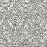 Little Greene Borough High St Trace Wallpaper
