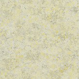 Designers Guild Lustro Birch Wallpaper - Product code: PDG1025/03