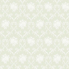 The Paper Partnership Elizabeth Sage Wallpaper - Product code: LL 00310