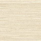 The Paper Partnership Falmer Beige Wallpaper