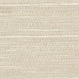 The Paper Partnership Falmer Grey Wallpaper - Product code: WP0080902