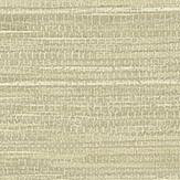 The Paper Partnership Falmer Linen Wallpaper - Product code: WP0080903