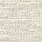The Paper Partnership Falmer Stone Wallpaper