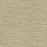 The Paper Partnership Falmer Taupe Wallpaper