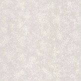 1838 Wallcoverings Fenton Cream Wallpaper