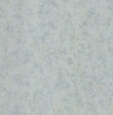 1838 Wallcoverings Wallpaper Fenton 1602-107-02