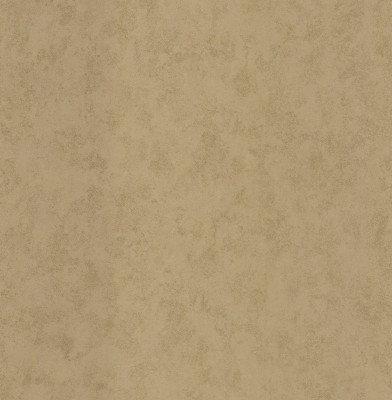 1838 Wallcoverings Wallpaper Fenton 1602-107-03