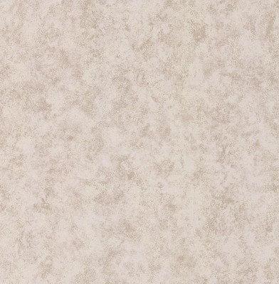 1838 Wallcoverings Wallpaper Fenton 1602-107-04