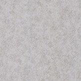 1838 Wallcoverings Fenton Silver Wallpaper