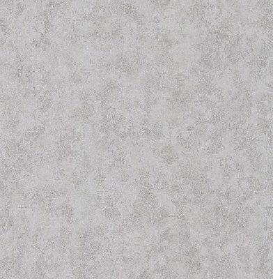 1838 Wallcoverings Wallpaper Fenton 1602-107-05