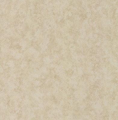 1838 Wallcoverings Wallpaper Fenton 1602-107-06