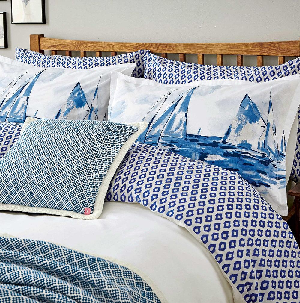 Joules Bedroom Ideas