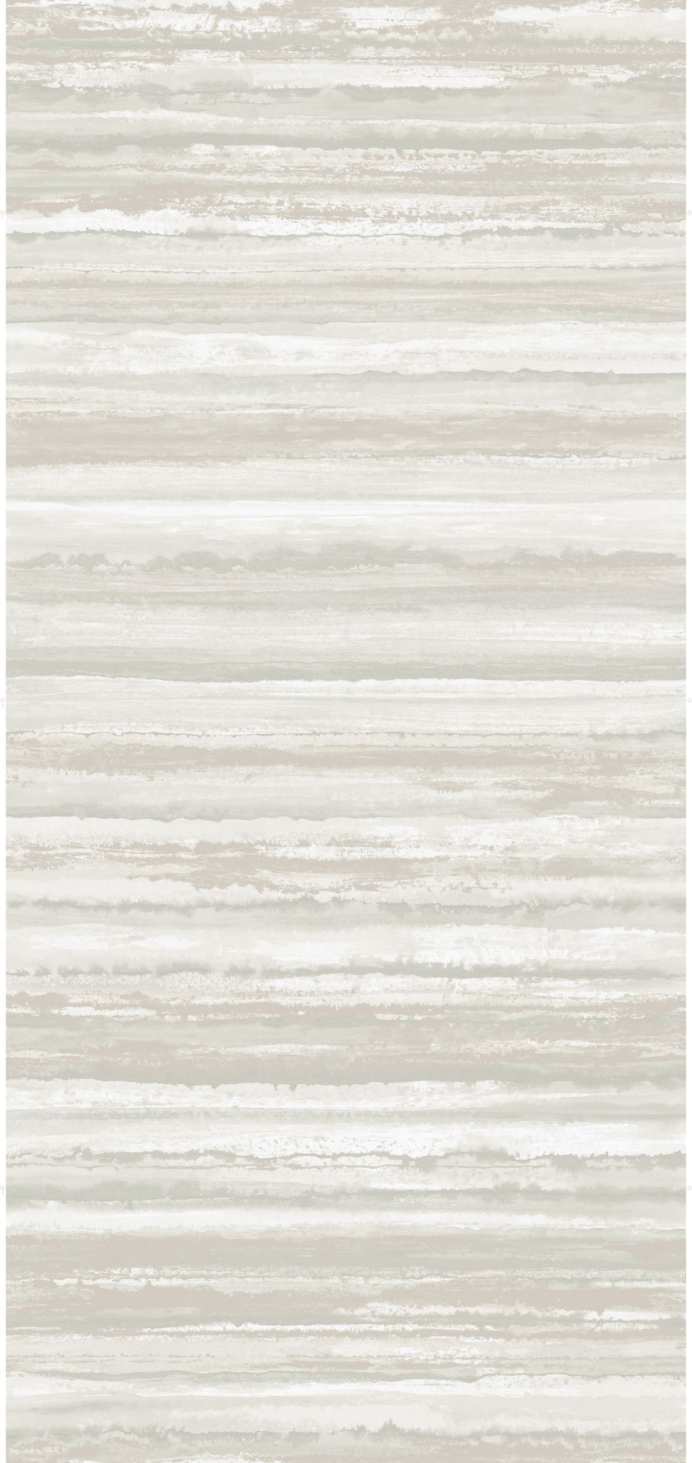 Therassia Wallpaper - Travertine - by Anthology