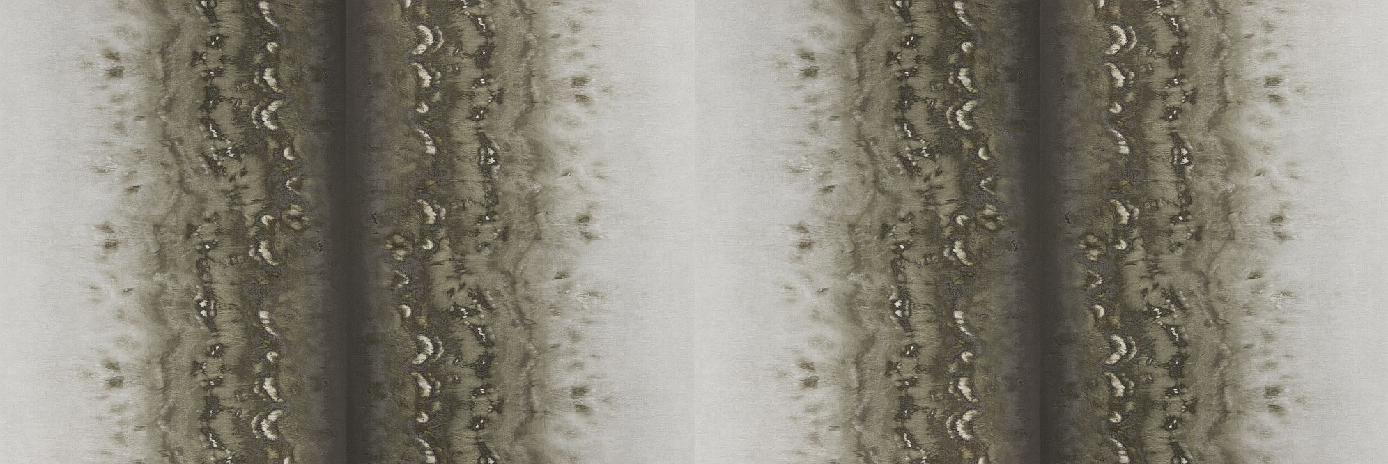 Diffusion By Anthology Pyrite Wallpaper Wallpaper Direct
