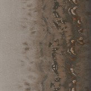 Anthology Diffusion Sardonyx Wallpaper