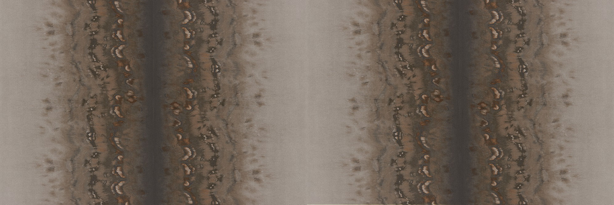 Diffusion Wallpaper - Sardonyx - by Anthology