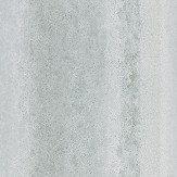 Anthology Sabkha Crystal Quartz Wallpaper