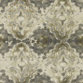 Anthology Envision Hematite / Moonstone Wallpaper - Product code: 111619
