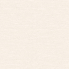The Paper Partnership Jane Cream Wallpaper - Product code: LL 00333