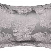 Harlequin Operetta Oxford Pillowcase