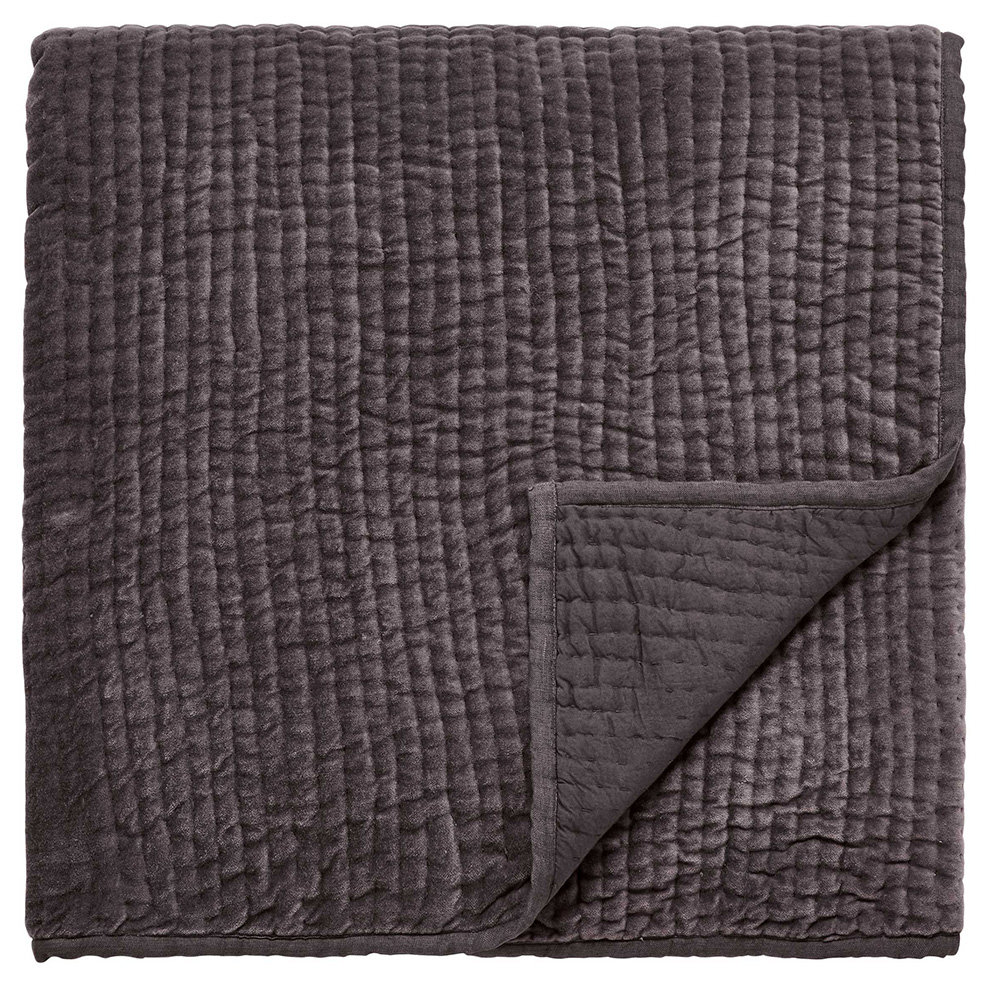 Harlequin Operetta Quilted Throw - Product code: 361535
